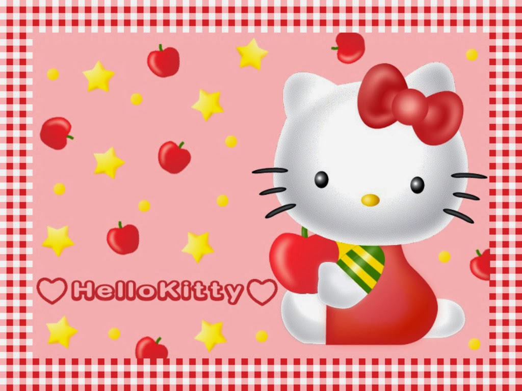 ImagesList Hello Kitty Images