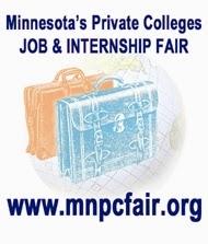 mnpcfair.org