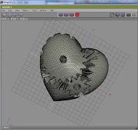 3d Design Software1