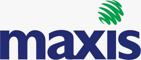 Maxis Kurangkan Harga Pelan Tablet Hotlink Sebanyak 50 Peratus