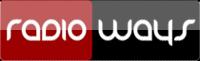 www.radioways.es
