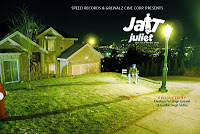 Jatt and Juliet Pics