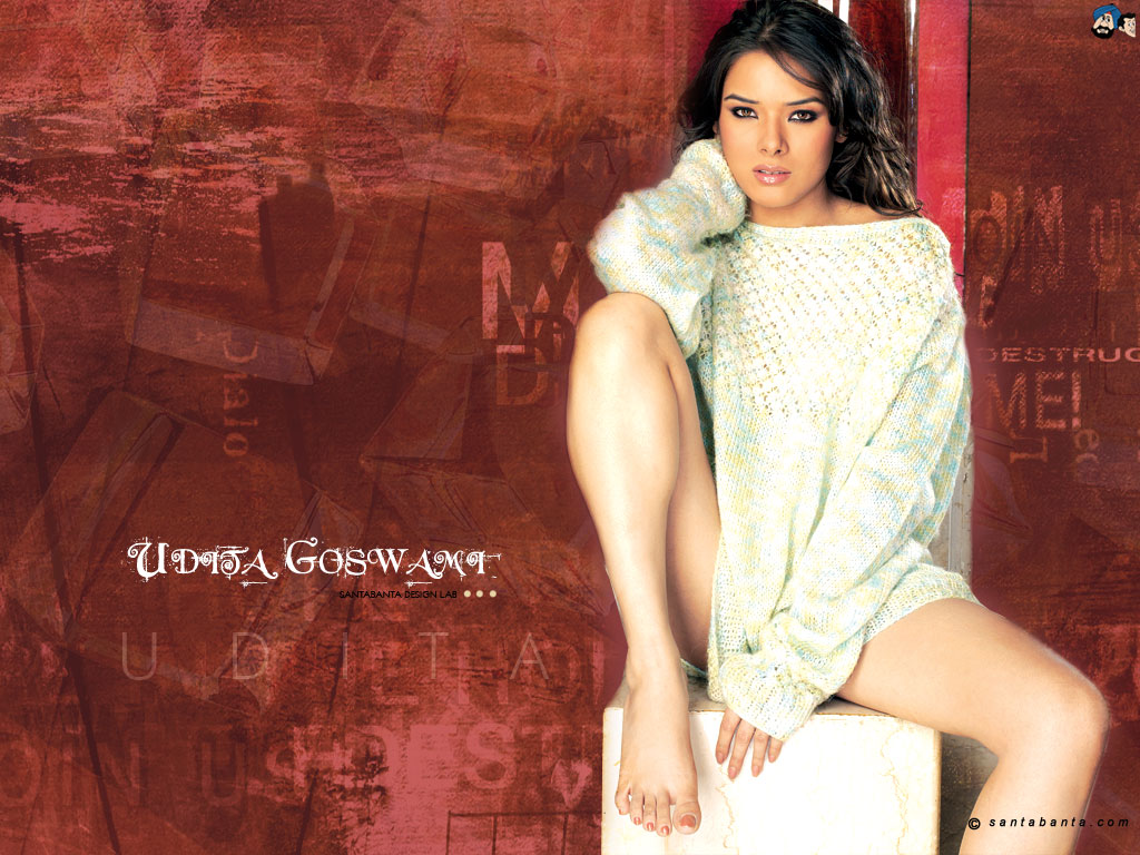Goswami Hot Pics   Udita Goswami Hot  Udita Goswami Hot Wallpaper