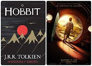 Mazza Analisa: Filme x Livro O Hobbit