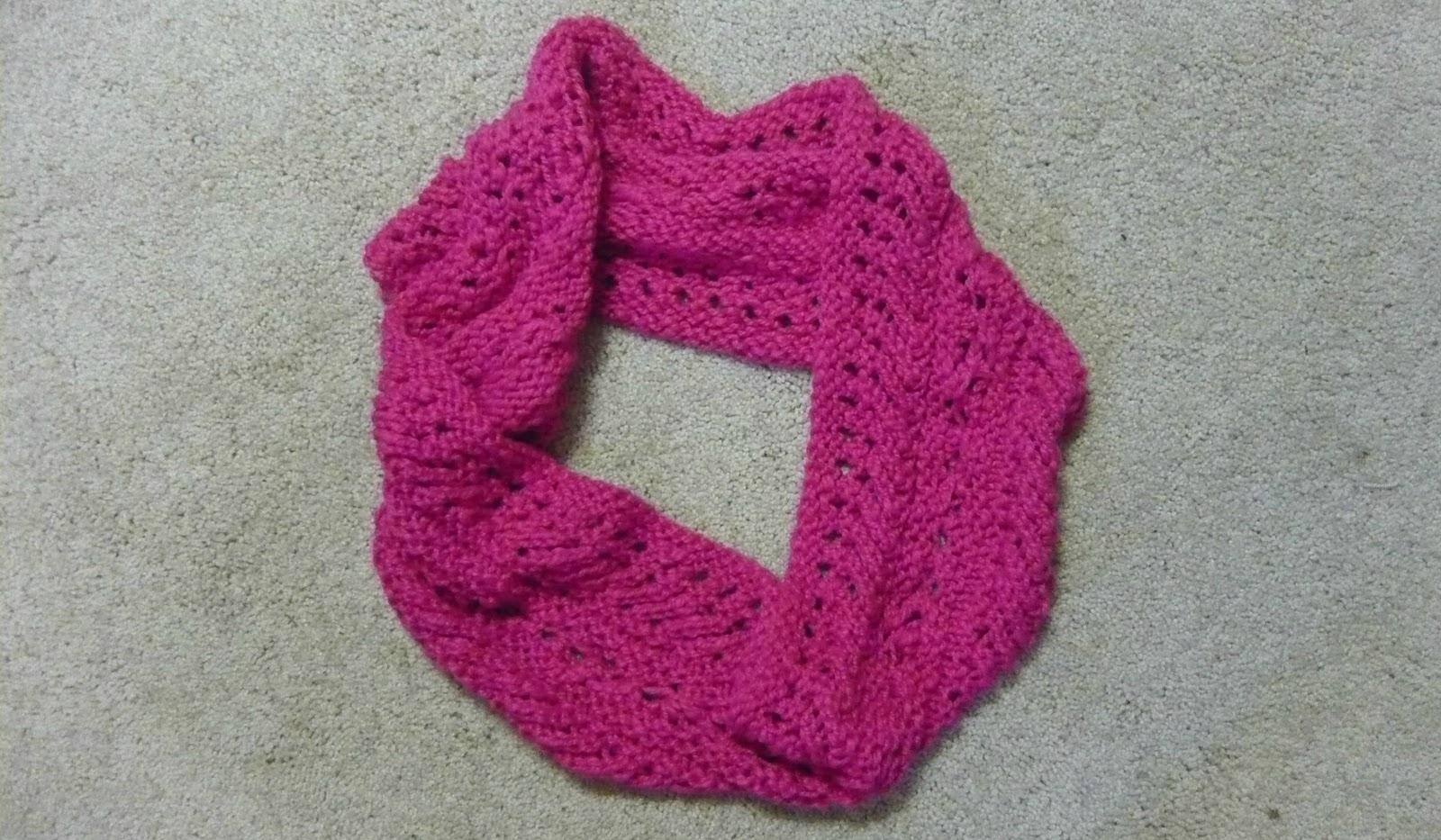 Sew In Love: October 2012