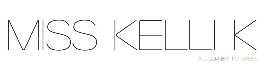 Miss Kelli K