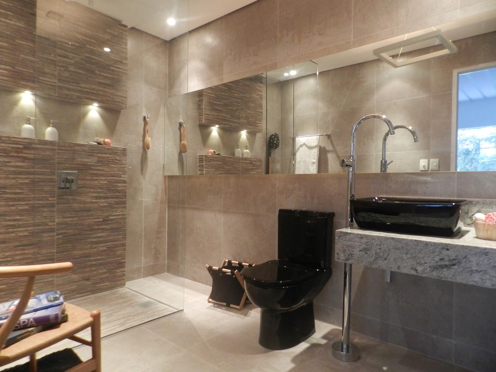 Imagens de #1E61AD Banheiros Sofisticados 9 Beautiful Scenery Photography 1600x1200 px 3610 Banheiros Sofisticados Fotos