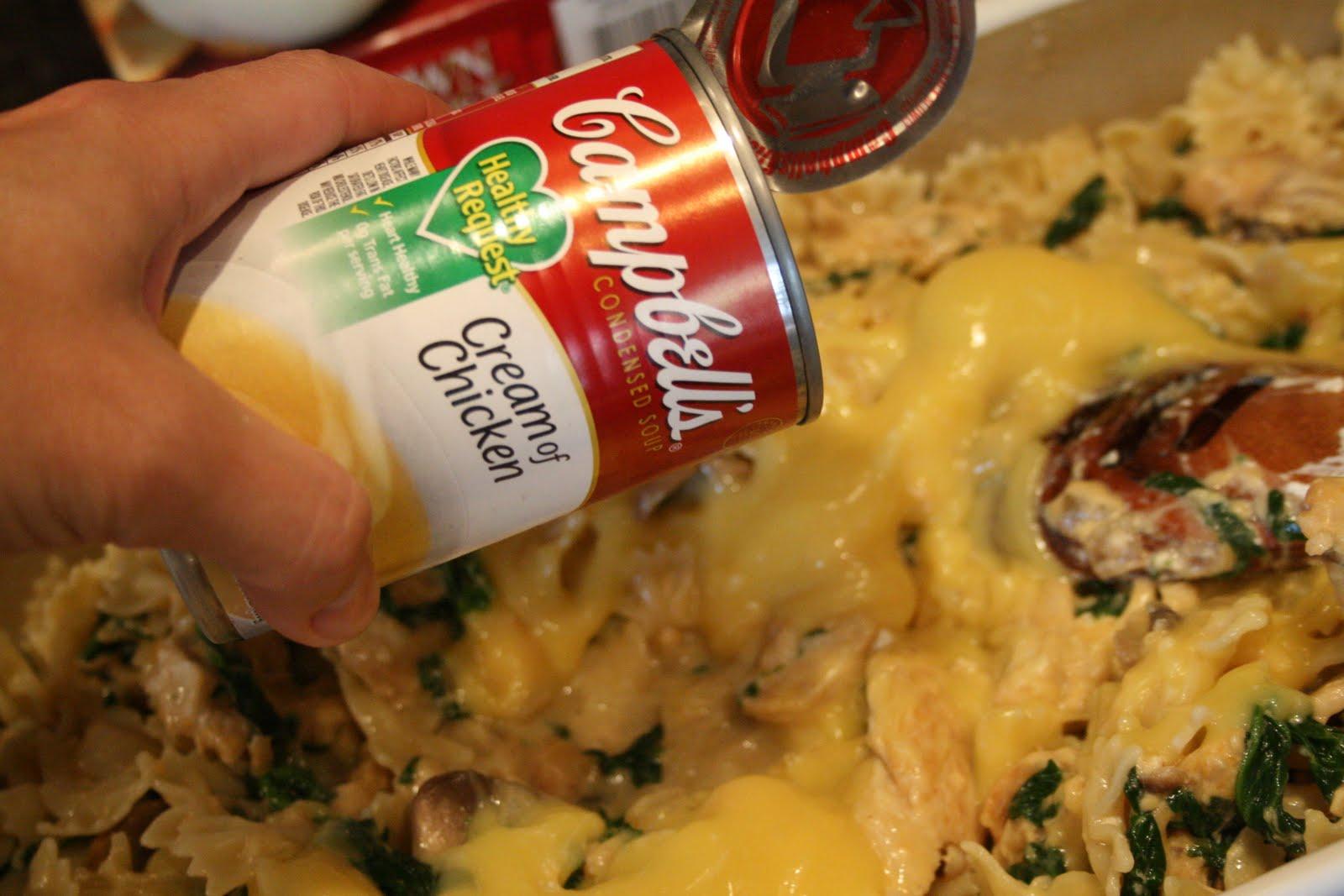 bleu casserole 3 chicken cordon bleu pasta holly s chicken cordon bleu ...