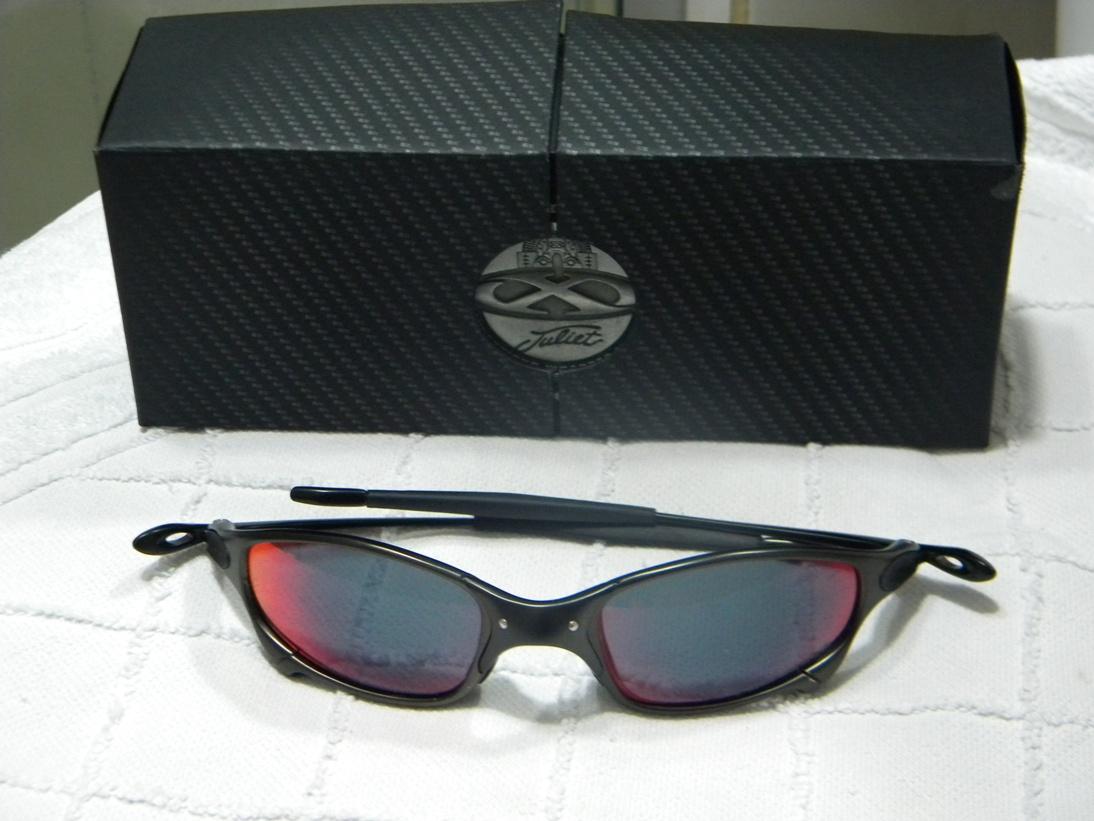 2402f4c5d85ec Óculos de sol e Armações de grau