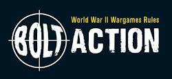 Comunidad de Jugadores del Wargame Bolt-Action en Huelva
