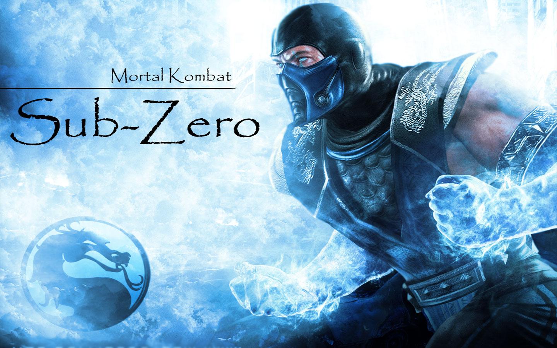 http://2.bp.blogspot.com/-7xkYJJ7OFVo/TZPgapvjPxI/AAAAAAAAAHk/LML9YlWAgFM/s1600/Sub-Zero-Mortal-Kombat-Widescreen-Wallpaper.jpg