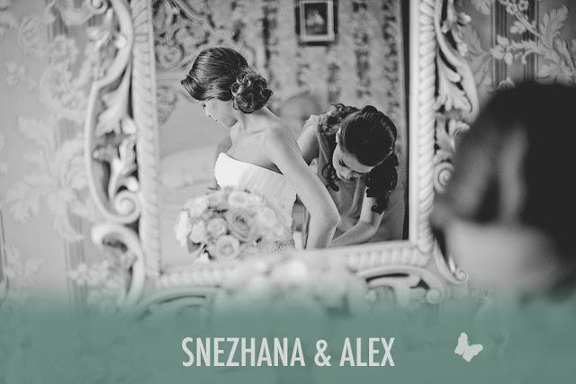 http://volvoretabodas.com/es-fotos-boda-snezhana-alex.html