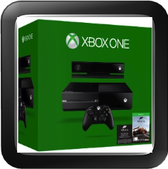 Turn Your XBOX ONE into a Media Center