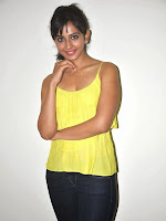 Rakul Preet Singh latest photos gallery-cover-photo