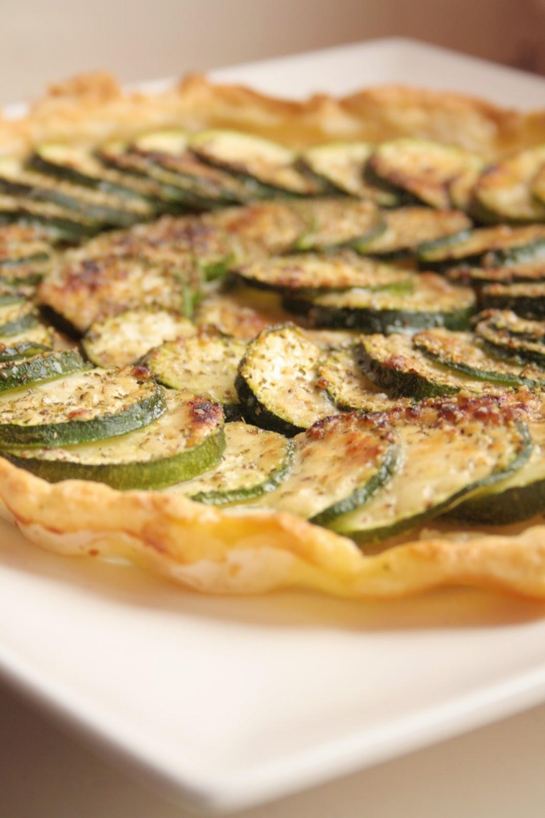 Lucie cuisine recettes di t tiques lucie cuisine - Cuisine legere et dietetique ...