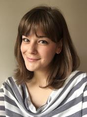 Rebecca K. Miller