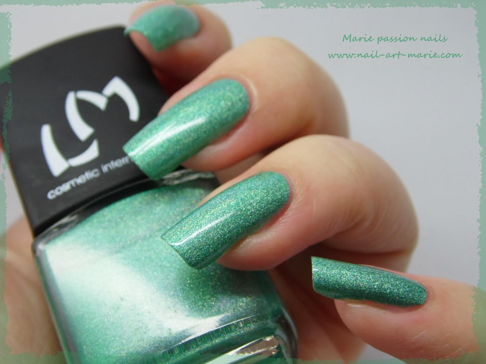 LM Cosmetic Syrma7