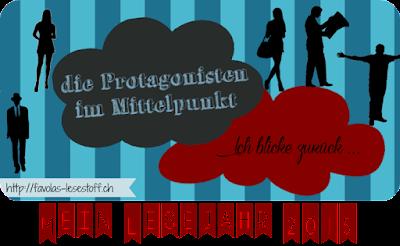 http://chrissysbuchwelt.blogspot.de/2015/12/tag-mein-lesejahr-2015.html