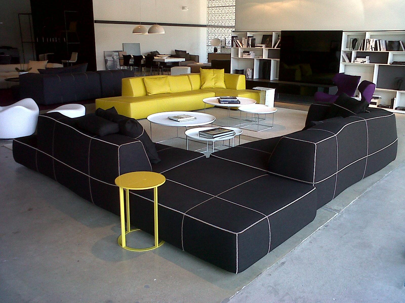 T V Furniture