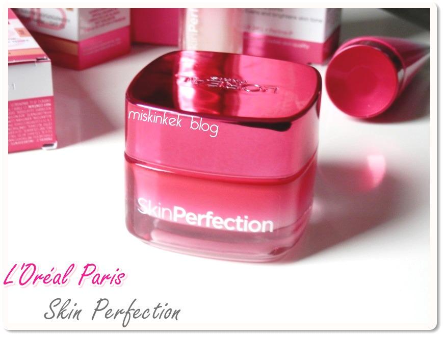 loreal+paris+Skin+Perfection+Cilt+Kusursuzlaştırıcı
