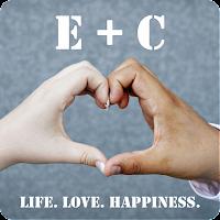 E + C