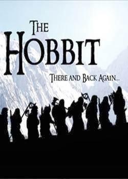 Download O Hobbit A Batalha dos Cinco Exercitos AVI + RMVB Dublado Torrent Torrent Grátis