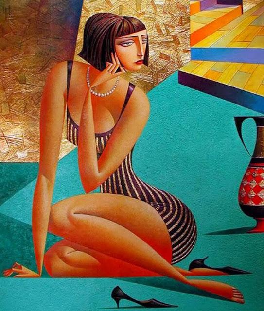 pintura-cubismo-cuadros