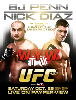 UFC.137.Penn.vs.Diaz.DSR.XviD-XWT