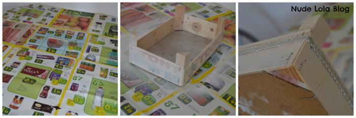DIY_reutilizar_caja_frutas_madera_manualidades_nudelolablog_02