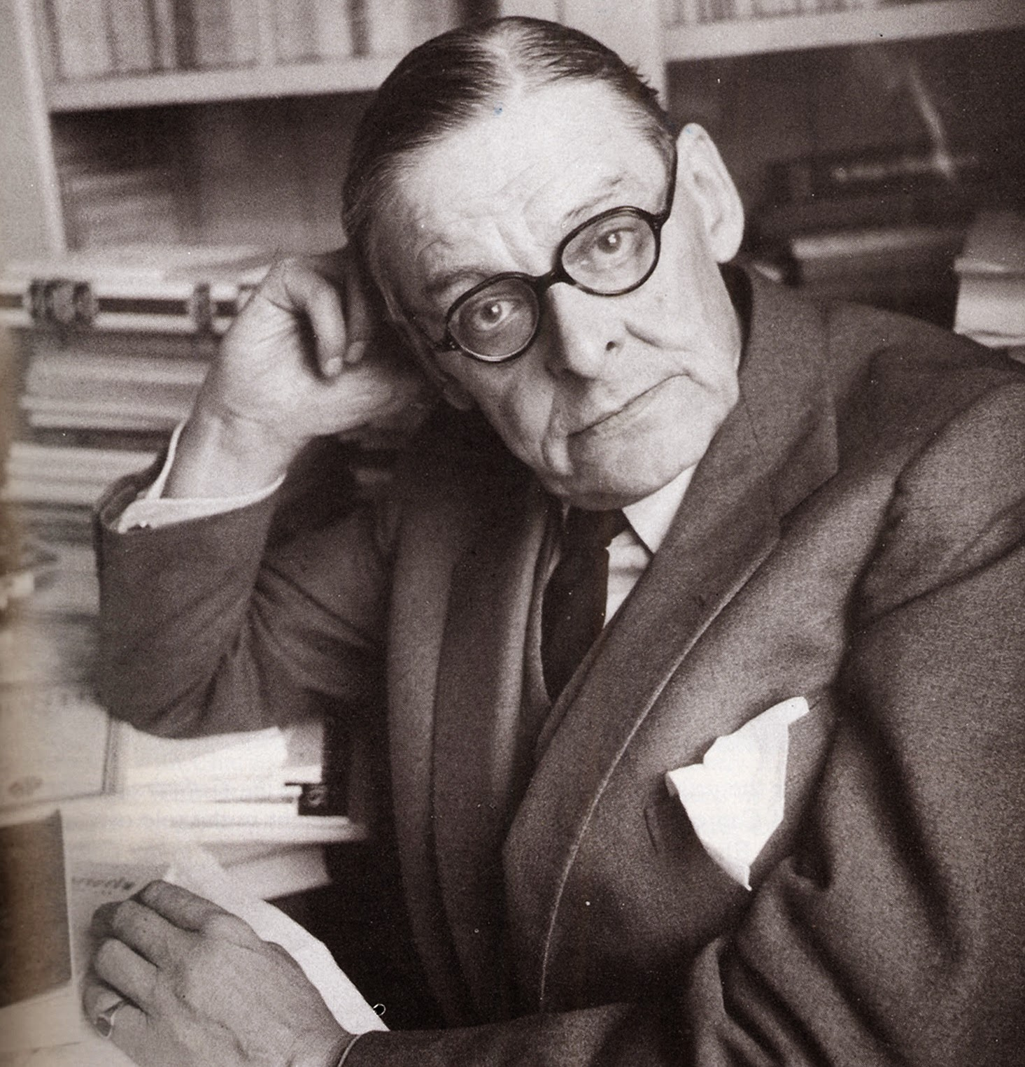 the lovesong of j. alfred prufrock essay Search essay examples j alfred prufrock essay examples the theme of alienation in the love song of j alfred prufrock by ts eliot and in.