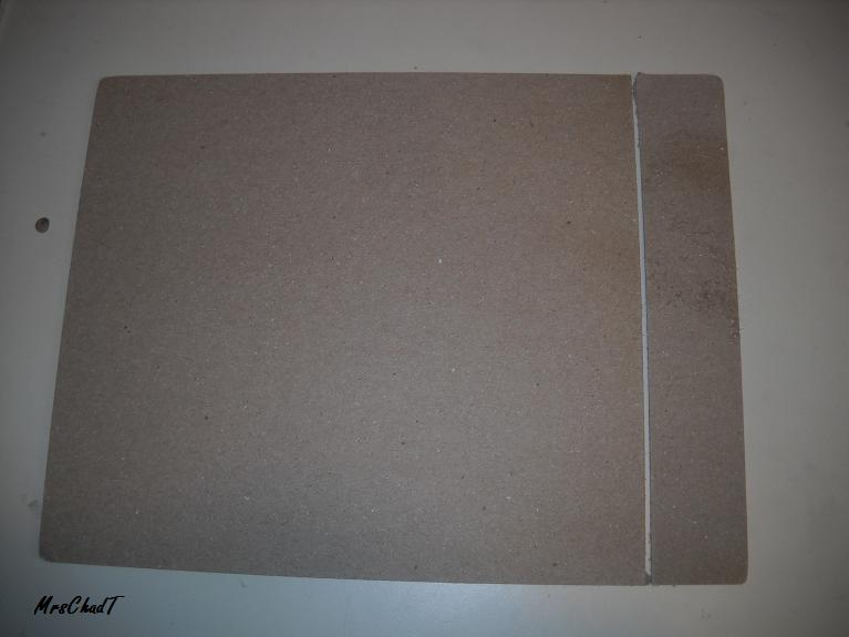 Book Cover Binding Material ~ Mrschadt fabric binding for hard cover books