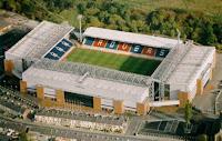 stadion Ewood Park