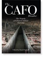 The CAFO Reader