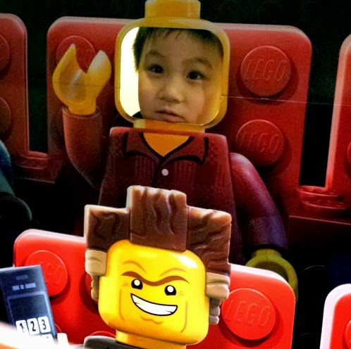 Toys As Tools Educational Toy Reviews Review Giveaway The Lego