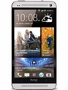 Harga HTC One Dual SIM