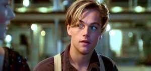 Jack Dawson