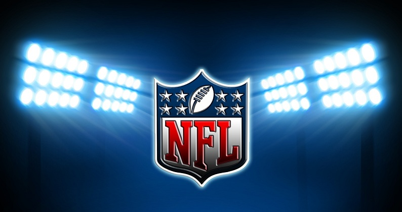 Watch Live NFL Football Online