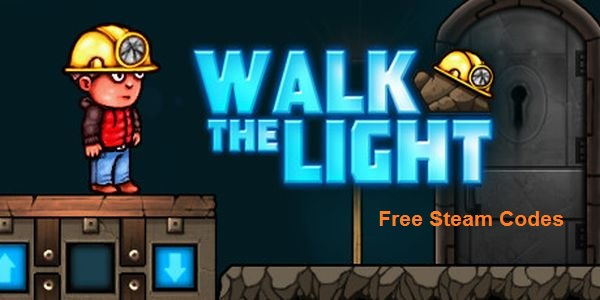 Walk The Light Key Generator Free CD Key Download