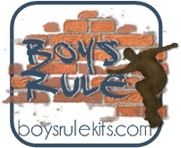 http://boysrulescrapbookkits.blogspot.ca/