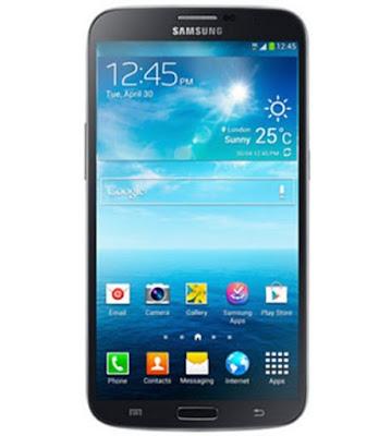Root Samsung Galaxy Mega 6.3 SHV-E310S