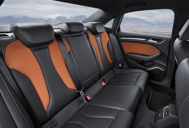 2014-Audi-A3-Sedan-Rear-Seats-627x423.jpg