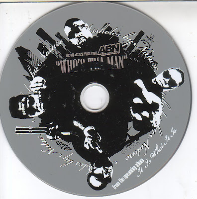 ABN-Whos_The_Man-(Promo_CDS)-2008-CRQ