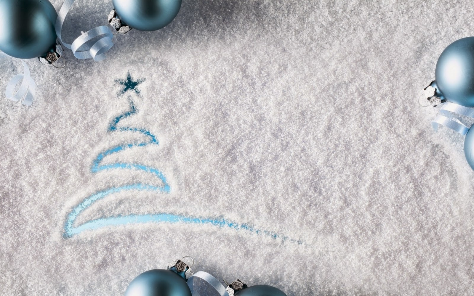 snow-ice-background-Christmas-tree-white-background-template-HD-image-without-watermark-free-download.jpg