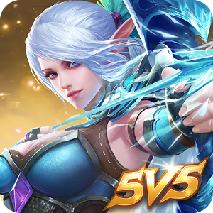 download mobile legend.apk