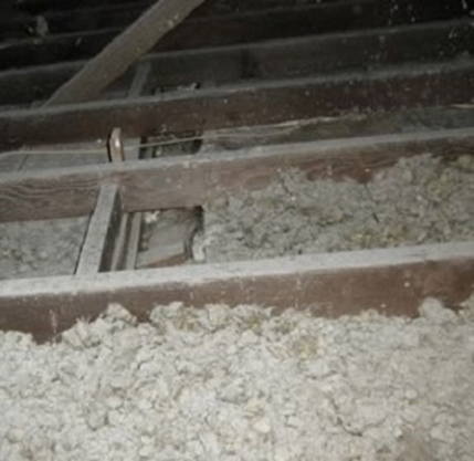Attic Pros Insulation and Ventilation Services in Calgary AB