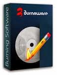 BurnAware Professional 6.9.3