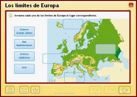 http://www.juntadeandalucia.es/averroes/centros-tic/41009470/helvia/aula/archivos/repositorio/0/195/html/recursos/la/U12/pages/recursos/143315_P157_1/es_carcasa.html