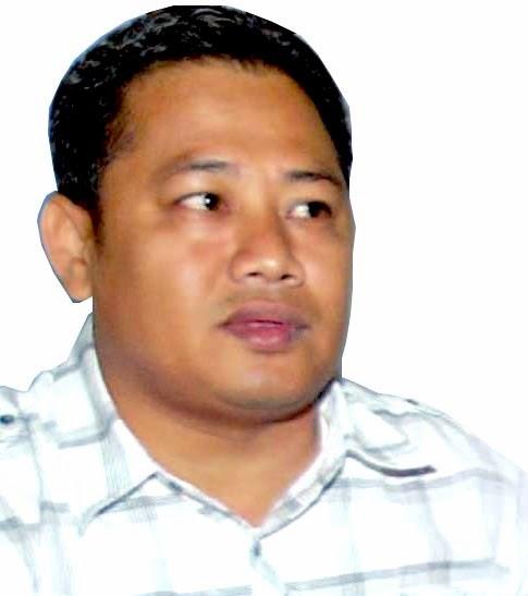 Dirut PDAM Makassar: Kami Juga Terima Dampak