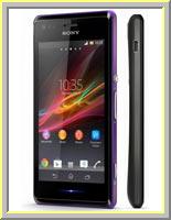 Harga sony xperia terbaru Sony-C2005-Xperia-M-Dual-SIM