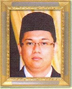 Mohamad Hilmi b. Marzuki